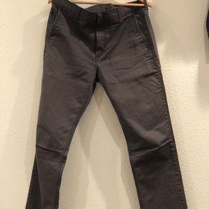 Levi Pants W34 L36